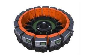 GoPro-360-Camera-Array-2